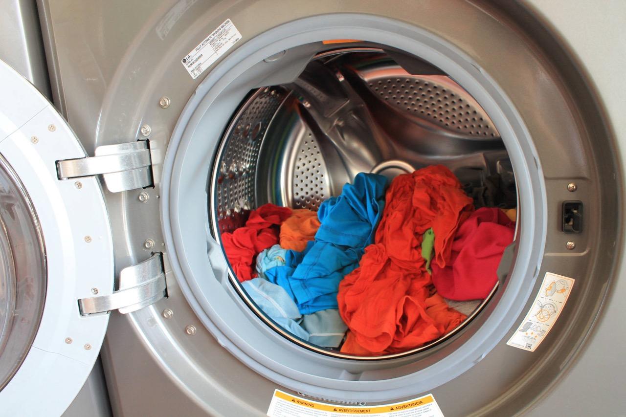 Analisa Peluang Usaha Laundry Kiloan Bagi Pemula Mesinlaundry